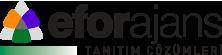 Efor Ajans Tanıtım Çözümleri | MERSİN