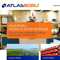 atlasboru