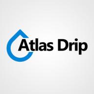atlasboru_logo