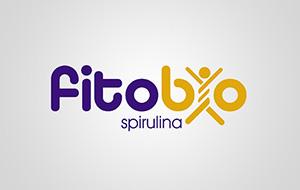 Fitobio Logo Tasarımı