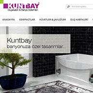 kuntbay_eticaret
