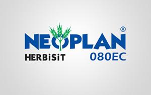 Neoplan Logo Tasarımı