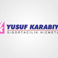 yusufkarabiyik_logo